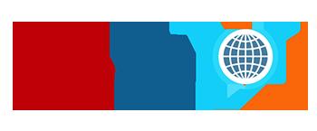 Opinieland logo